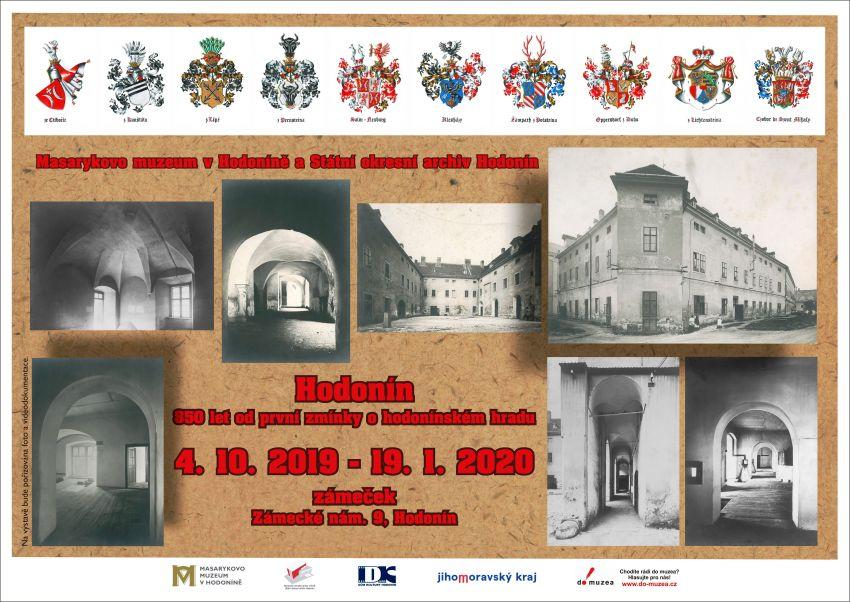 hodonin-850-let-od-prvni-zminky-o-hodoninskem-hradu1.jpg
