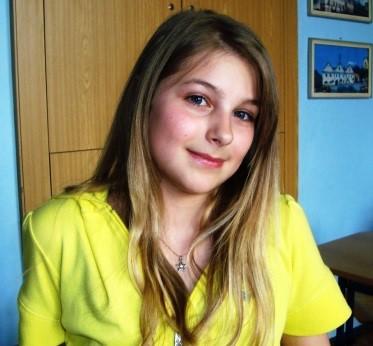 Kamila Smetková