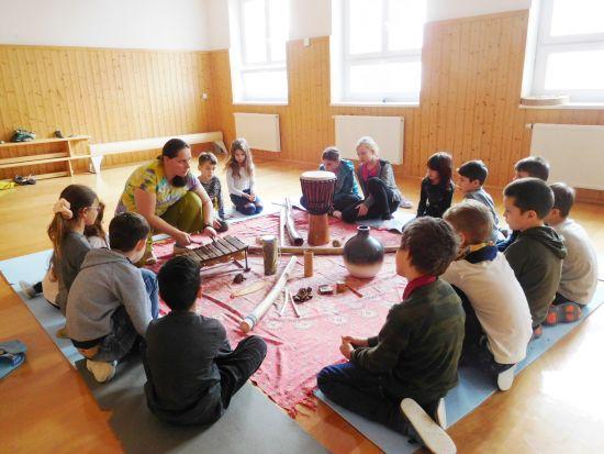 muzikoterapie-3.jpg