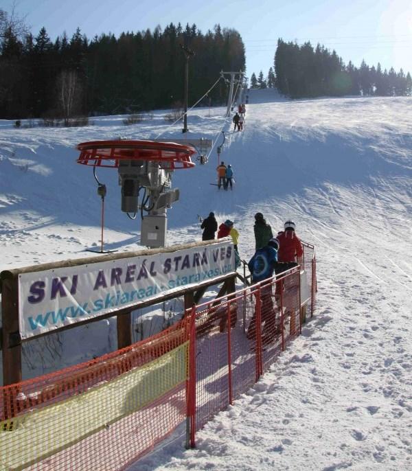 stara-ves-ski-areal-stara-ves-5sko.jpg